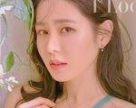 Son Ye Jin vượt mặt Song Hye Kyo trên bảng xếp hạng về nhan sắc