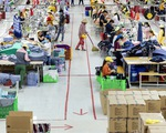 Kinh tế Việt Nam đối mặt nhiều thách thức hậu COVID-19