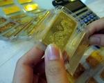 Giá vàng trong nước mất mốc 49 triệu đồng/lượng - ảnh 2