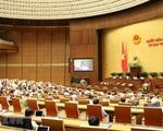 """Nền kinh tế Việt Nam có sức kháng cự """"đáng nể"""" - ảnh 2"""