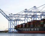 """Mỹ liệt nhiều thực thể Trung Quốc vào 'danh sách đen"""" thương mại"""