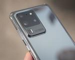 Bị coi là 'vô dụng', tính năng zoom 100x sẽ không xuất hiện trên Galaxy Note 20?