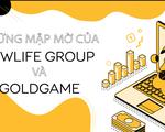 Thương vụ tỷ USD, đòi bồi thường triệu USD cùng những mập mờ của Newlife Group và Goldgame