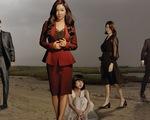 Phim Hàn Quốc 'Trò trốn tìm' lên sóng VTV3 từ hôm nay (26/5)