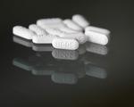 WHO đình chỉ thử nghiệm thuốc sốt rét Hydroxychloroquine điều trị COVID-19