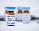 'Nóng' cuộc đua thử nghiệm vaccine điều trị COVID-19
