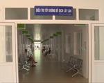 Đắk Lắk ứng phó dịch sốt xuất huyết trên diện rộng