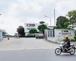 Đình chỉ 5 công chức thuế liên quan đến vụ việc Công ty Tenma Việt Nam - ảnh 2