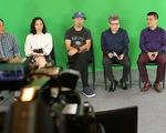 'Hòa nhạc maraton trực tuyến Hồi sinh' quy tụ 30 nghệ sĩ hàng đầu Việt Nam