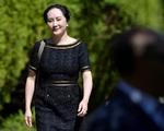 Vụ dẫn độ 'ái nữ' của Huawei: Mỹ thắng trong 'hiệp đấu' đầu tiên