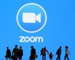 Nhờ COVID-19, Zoom thành 'đại gia' trị giá hơn 50 tỷ USD