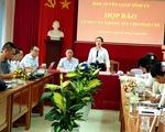 Bị cáo nhảy lầu tự tử sau tuyên án: TAND tỉnh Bình Phước khẳng định không xử oan