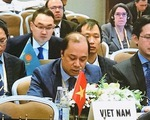 Thủ tướng Nguyễn Xuân Phúc dự hội nghị trực tuyến Phong trào Không liên kết