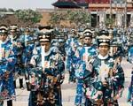 'Phượng Khấu' khơi dậy sự tò mò về lịch sử Việt Nam trong giới trẻ