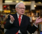 Tỷ phú Warren Buffett chia sẻ về thị trường thời COVID-19