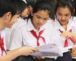 Hà Nội: Chuẩn bị công bố phương án tuyển sinh đầu cấp trường chất lượng cao