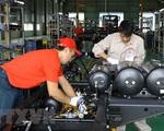 Bộ Tài chính phản hồi về chính sách thuế đối với công nghiệp hỗ trợ
