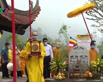 Đại lễ Phật đản năm 2020 tại Quảng Ninh