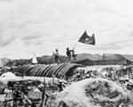 Nhân tố chính trị, tinh thần trong Chiến thắng Điện Biên Phủ 1954