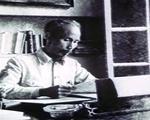 Hồ Chí Minh - Nhà ngoại giao lớn của cách mạng Việt Nam