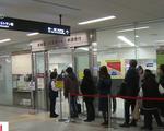 Nhật Bản hỗ trợ 100.000 Yen/người cho lao động nước ngoài chống COVID-19