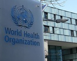 WHO kêu gọi các nước điều tra lại ca nghi mắc COVID-19 từ cuối 2019