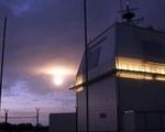Nhật Bản tái bố trí hệ thống phòng thủ tên lửa