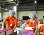 TP.HCM hỗ trợ doanh nghiệp tái khởi động sản xuất, kinh doanh