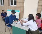 Những nghề tự do nào được hỗ trợ từ gói 62.000 tỷ đồng tại Hà Nội?