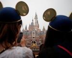 Chưa mở cửa trở lại, Disneyland Thượng Hải đã cháy vé