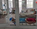 Đà Nẵng: 222 người phải nhập viện nghi ngộ độc thực phẩm