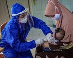 Khó tiếp cận dịch vụ y tế, Indonesia bùng nổ dân số hậu COVID-19