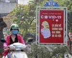 Việt Nam đứng đầu về khả năng ứng phó với dịch COVID-19 trên thế giới
