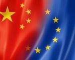 Trung Quốc và EU là đối tác chiến lược toàn diện lâu dài