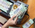 Quảng Ninh công khai gần 400 doanh nghiệp chây ì nợ thuế