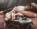 Bắt cóc, giả 'anh hùng' khiến bé 5 tuổi tử vong: Lại thêm nỗi đau vì nghiện game!