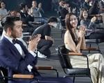 Son Ye Jin liên tục ấn 'like' ảnh của Hyun Bin trên MXH, bùng nổ tin đồn hẹn hò