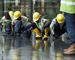 Kinh tế Singapore chính thức rơi vào suy thoái - ảnh 2