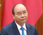 """Thủ tướng Nguyễn Xuân Phúc: """"Quyết tâm không để đổ gãy nền kinh tế, doanh nghiệp Việt Nam phá sản"""" - ảnh 2"""
