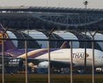 Thái Lan cấm quan chức nhà nước đi nước ngoài, ưu tiên khôi phục kinh tế