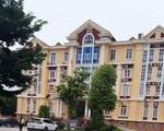 Khởi tố, bắt tạm giam Phó Chủ tịch huyện ở Thanh Hóa vì đánh bạc