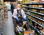 Đức tạm giảm thuế VAT nhằm kích cầu tiêu dùng