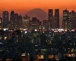 Tokyo là thành phố đắt đỏ thứ 3 thế giới với người nước ngoài