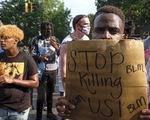 Nước Mỹ 'sôi sục' trước những hành động kỳ thị chủng tộc