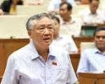 Chánh án TAND tối cao trả lời trước Quốc hội câu hỏi: Hồ Duy Hải có oan sai hay không?