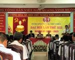 Bộ Nội vụ sẽ làm rõ việc Phó Chủ tịch tỉnh Thái Bình thăng tiến thần tốc - ảnh 2
