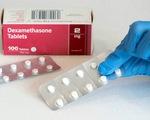 Anh phát hiện thuốc kháng viêm steroid hiệu quả trong điều trị COVID-19 thể nặng