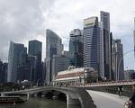 Singapore liên tiếp giành vị trí nền kinh tế cạnh tranh nhất thế giới
