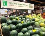 Đưa thực phẩm, nông sản Việt tiến sâu vào thị trường Trung Quốc