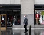 Nước Mỹ đối diện nguy cơ 'siêu phá sản'